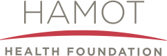 Hamot Health Foundation - SRP Sponsor 2019